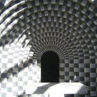 Rückführungen - Eingang
